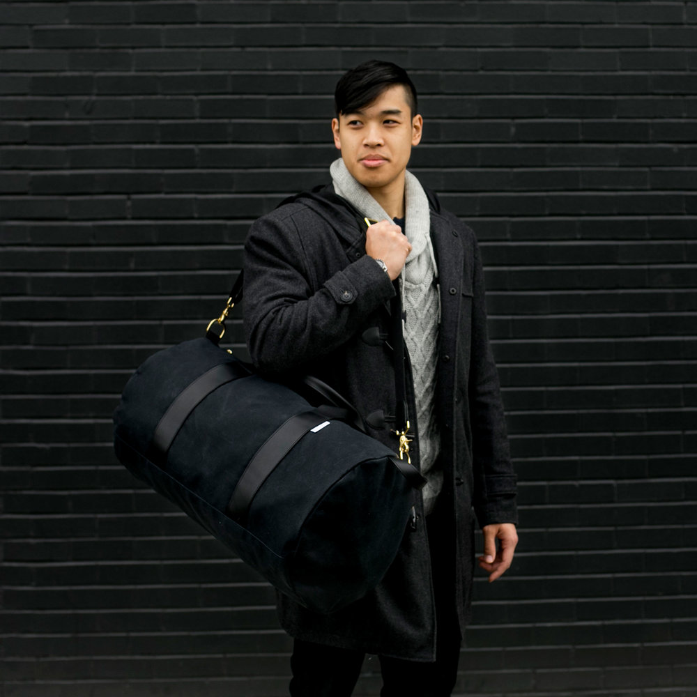 black-waxed-canvas-weekender.jpg