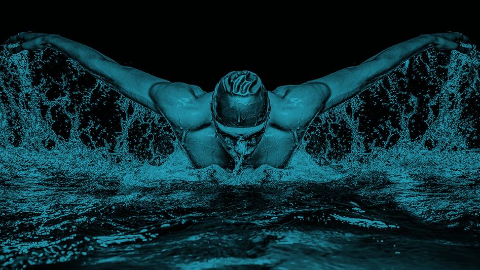 Sports associations & Teams -