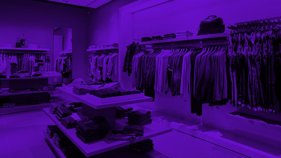 Multi-site Retail & Franchise -