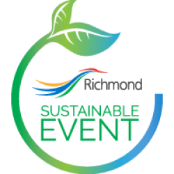 Richmond Sustainable Event