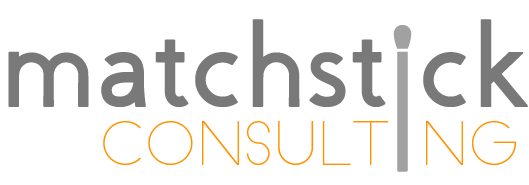 Matchstick Consulting