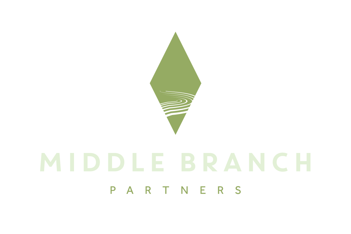 Middle Branch Partners