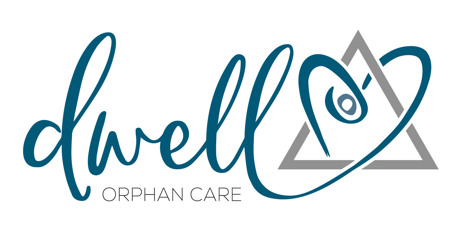 DWELL ORPHAN CARE