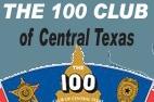 100+Club.jpg