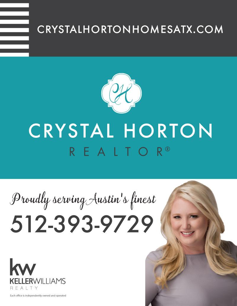 Crystal Horton_Brian Horton.jpg