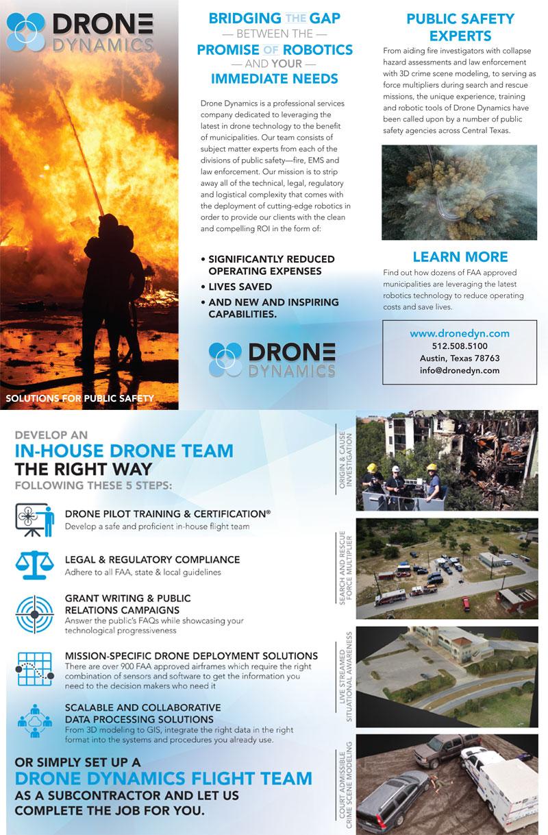 Drone Dynamics.jpg