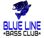 Bass Club.jpg