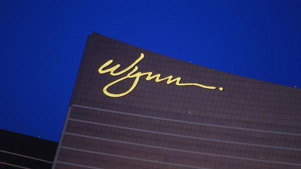Wynn.jpg