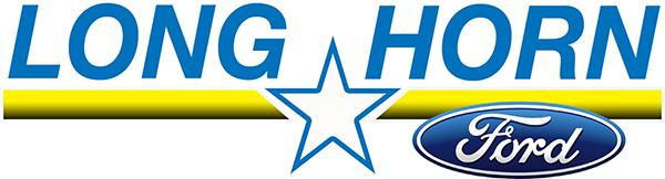 Longhorn Ford Logo.png