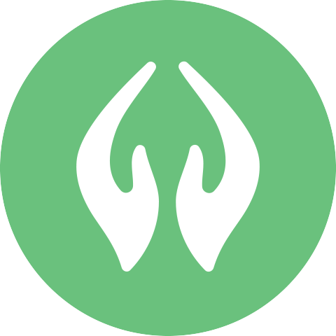 logo_icon.png