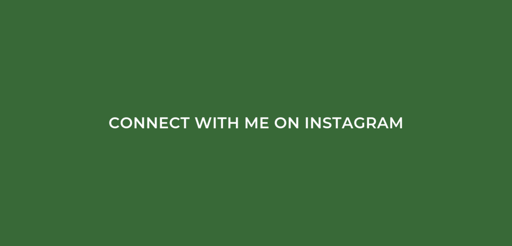 Connect with me (13).png
