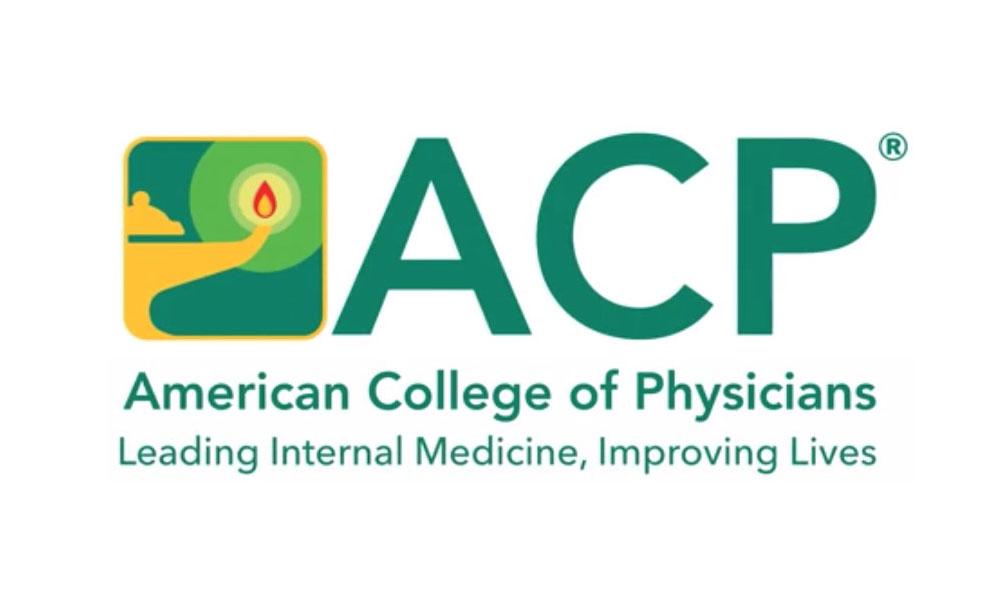 ACP.jpg