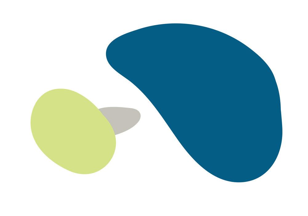 shape-03.jpg
