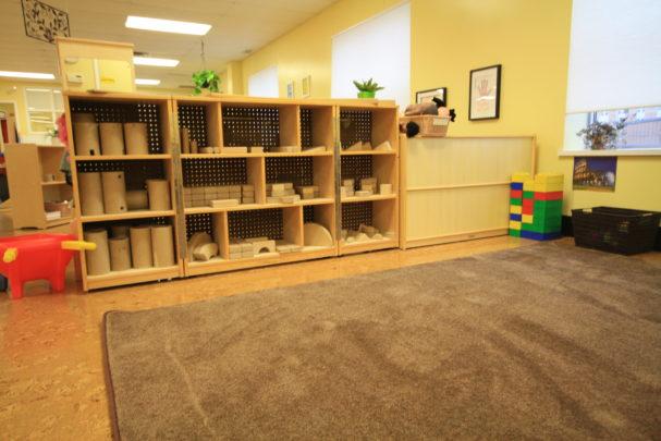 childreach playroom 4.jpg