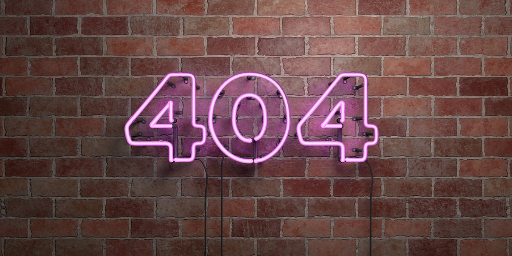 404 not found.jpeg