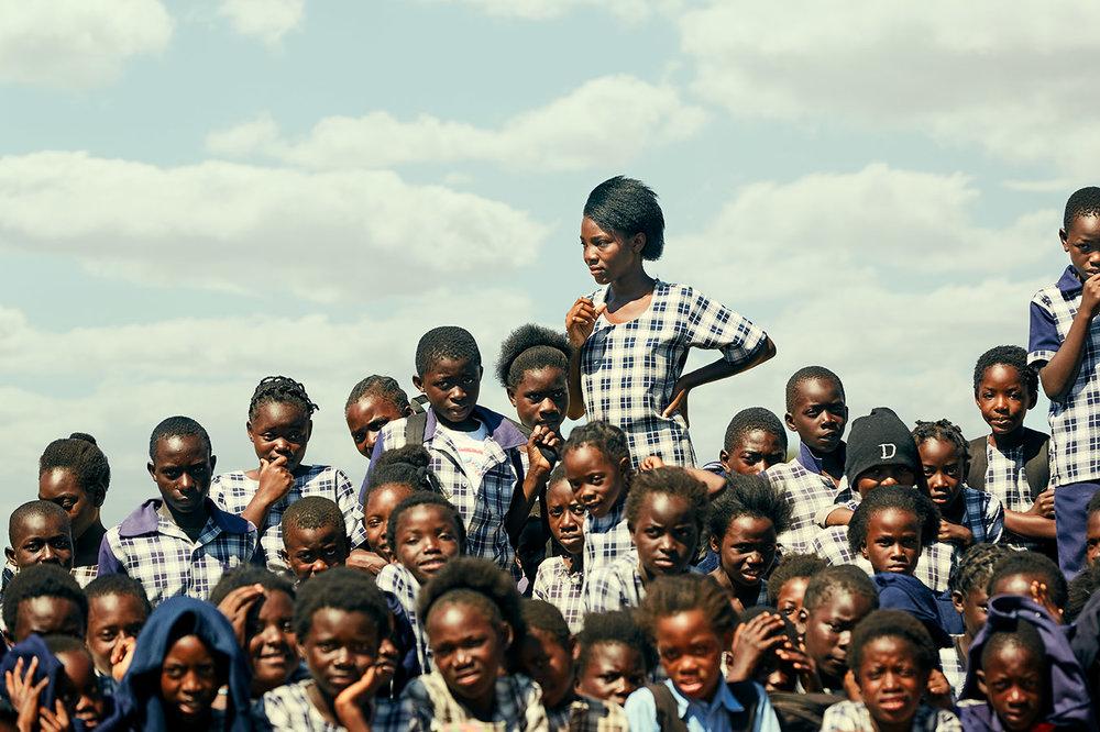pre-school | Benefits up to 500 Children - Preschool
