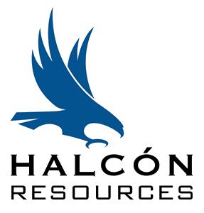 Halcon Logo.png