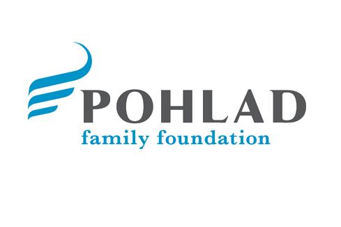 Pohlad+Logo.png