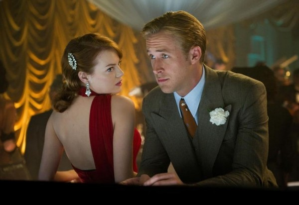 Gangster-Squad-review