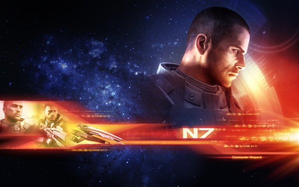 masseffect_wallpaper