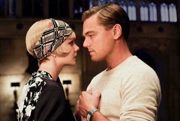 great-gatsby-review