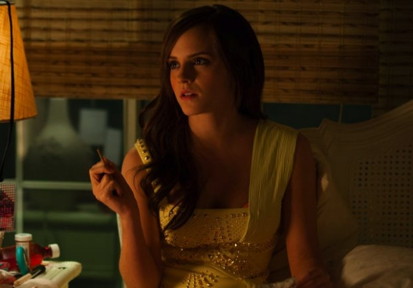 The-Bling-Ring-review