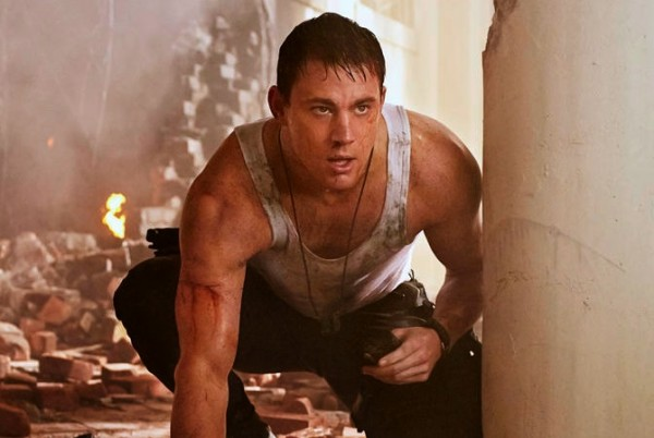 White-House-Down-review
