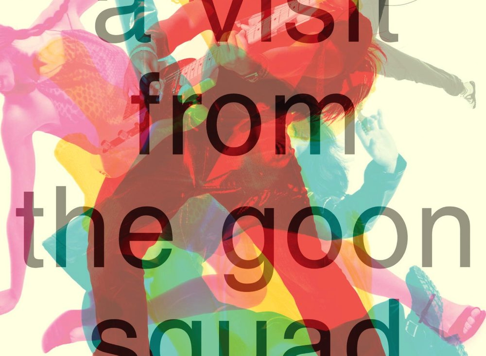 a-visit-from-the-goon-squad-cover.jpeg
