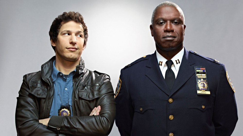 brooklyn_nine_nine_large