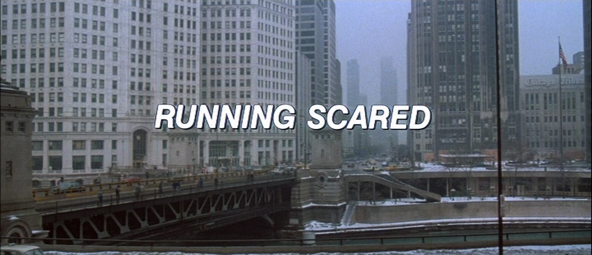 running-scared-1986 copy