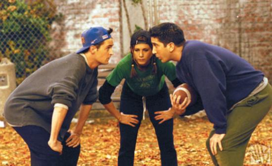 friends-football