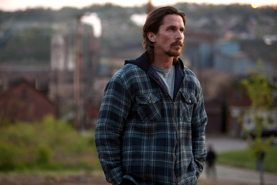 out-of-the-furnace-review