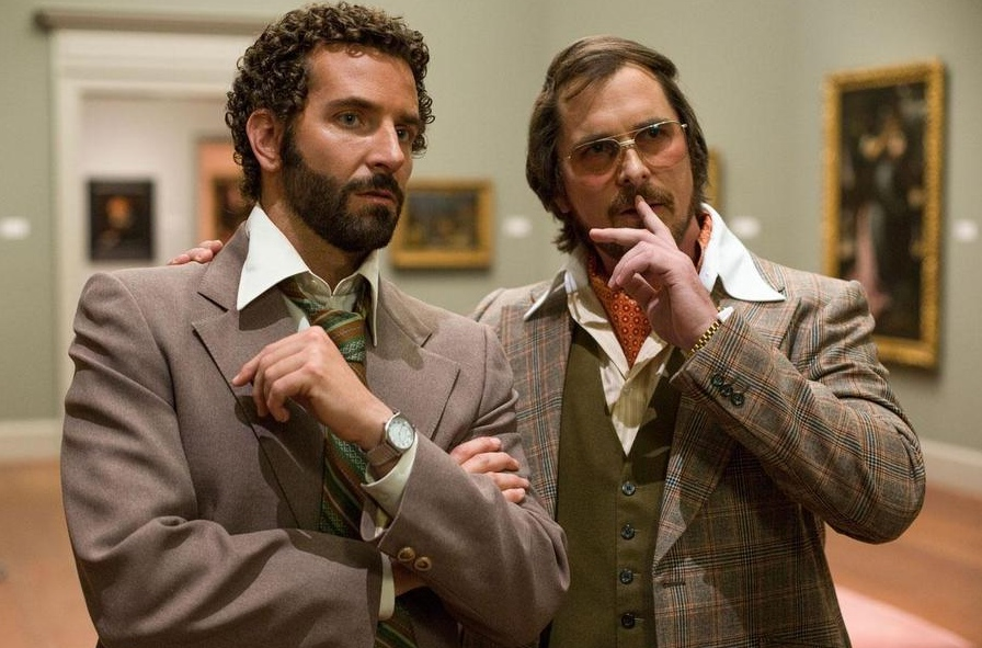 american-hustle-review