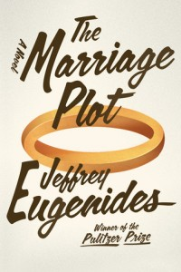 The_Marriage_Plot_(Jeffrey_Eugenides_novel)_cover_art
