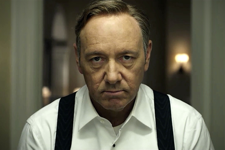 house_of_cards-big