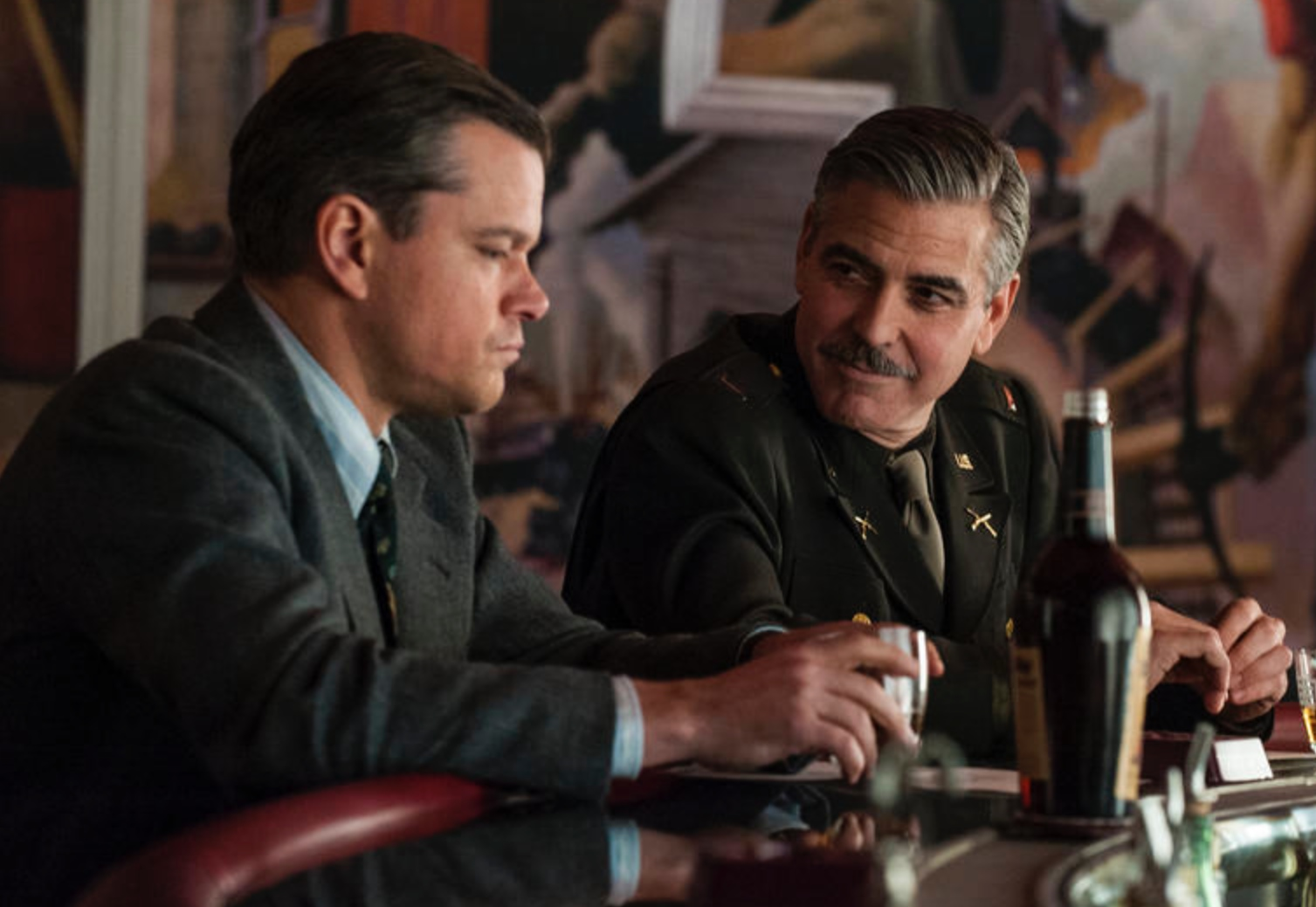 monuments_men_review_large