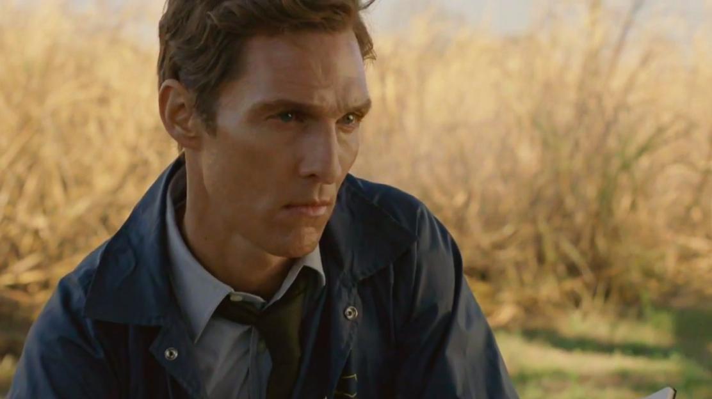 Matthew-McConaughey-true
