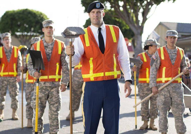 enlisted-pr
