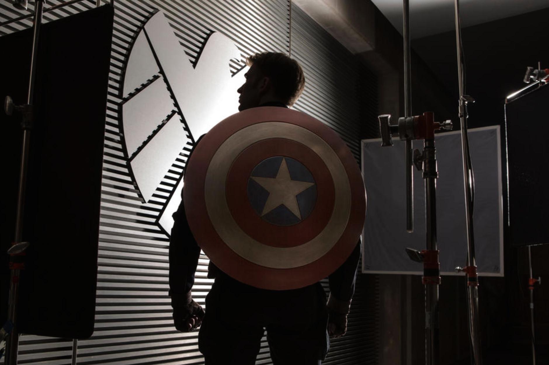 Captain_America_Winter_Soldier