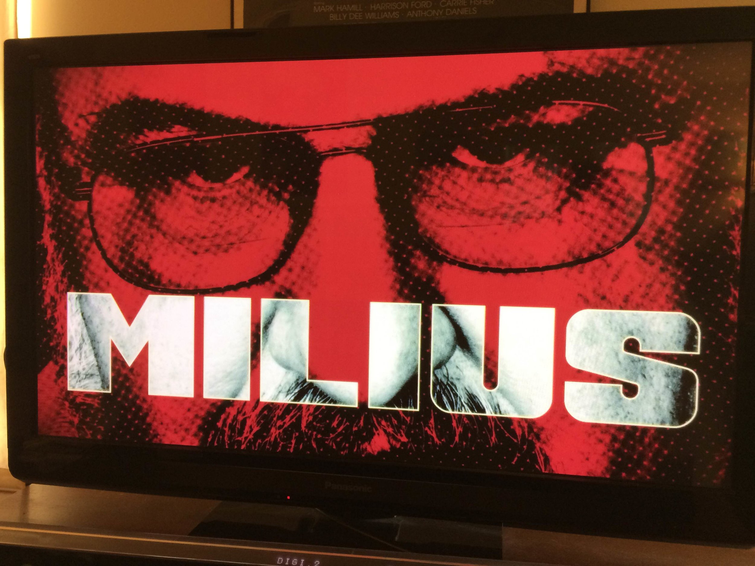 milius-titles