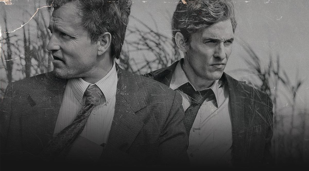 true-detective-header1