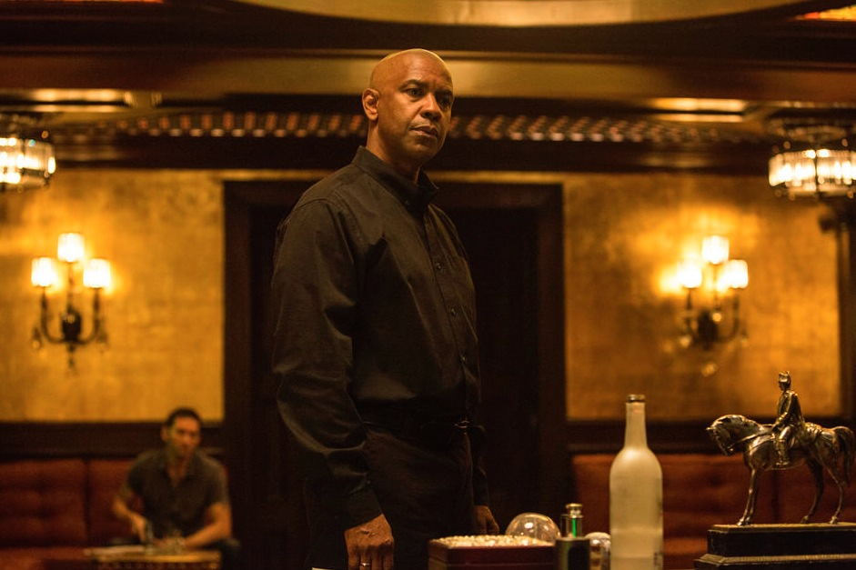 The_Equalizer_review