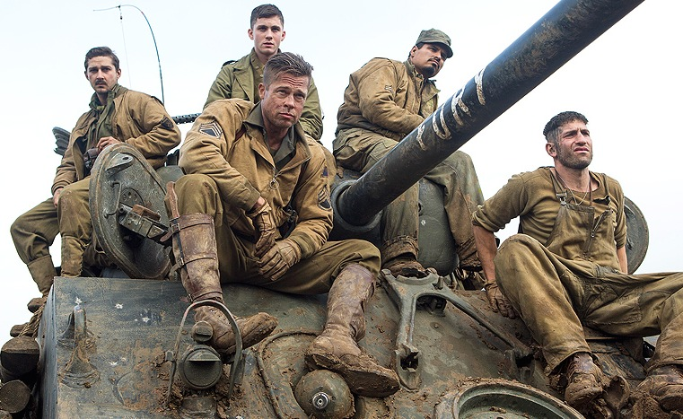 fury_review