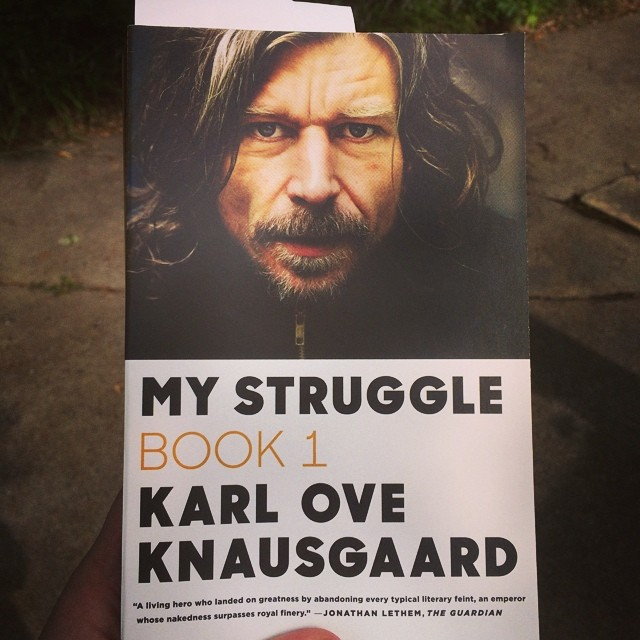 struggle_YIR