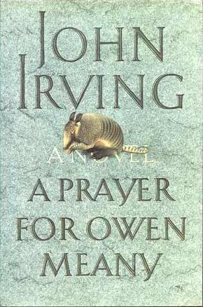 PrayerForOwenMeany_YIR