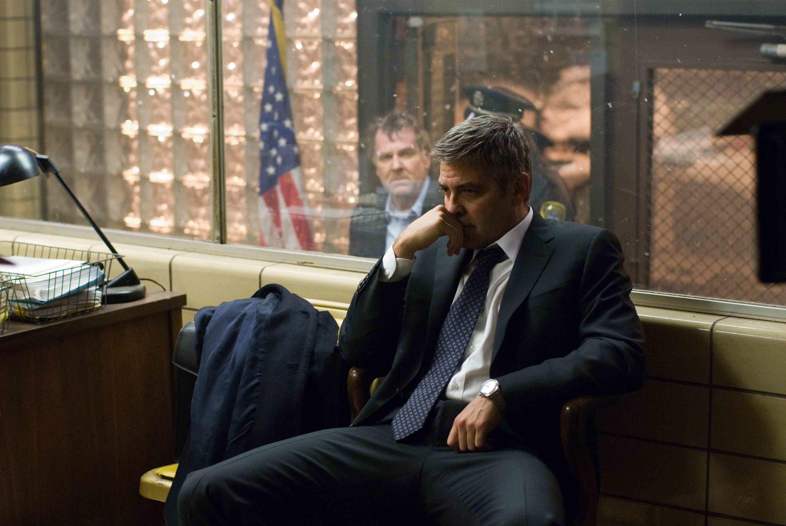 Cinematic Year in Review — Blog — Daniel Carlson