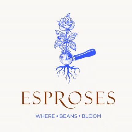 esproses.png