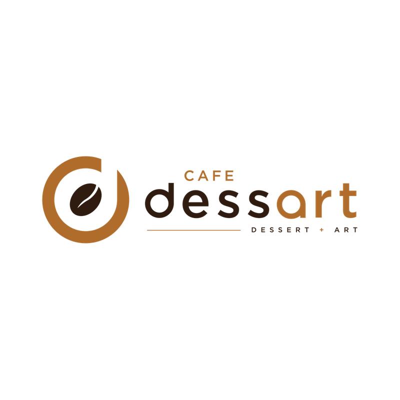 dessart.png