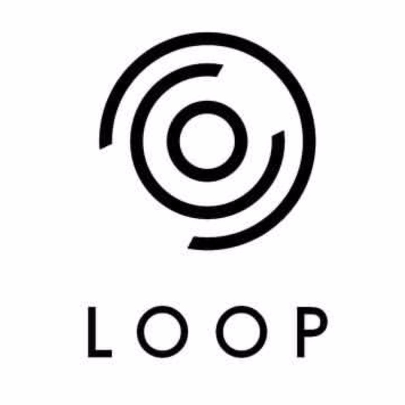 Loop Logo_New.jpg