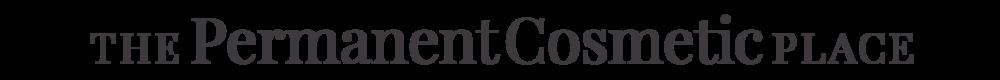 PCP-Logo-HRZ-2.png
